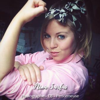 Nina Sarfas - Uekani.jpg