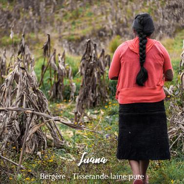 Juana.jpg