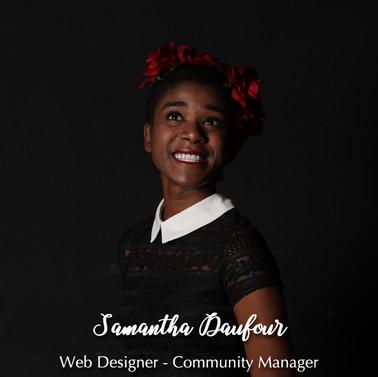 Samantha Daufour - Uekani.jpg