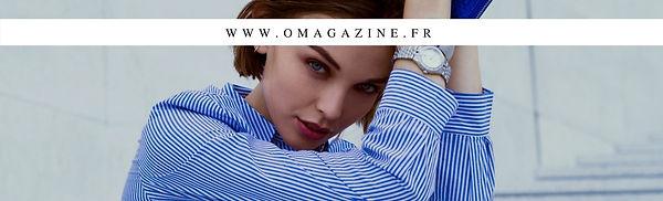 WWW.OMAGAZINE.FR_.jpg