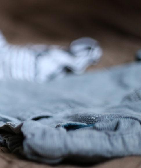 ripped clothing.jpg