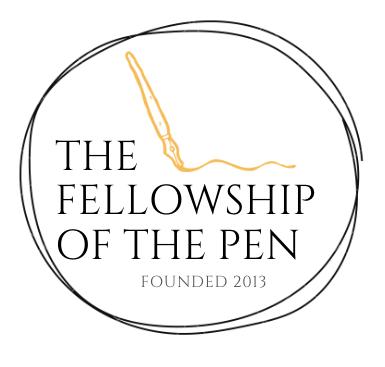 The Fellowship of the Pen