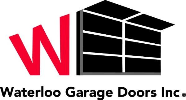 Waterloo Garage Doors