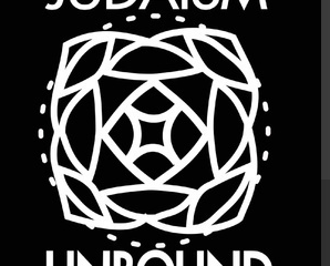 Judaism Unbound Podcast