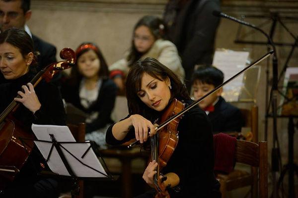 eleonora-giosuè_poesia_musica_con_dale_z