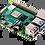 Thumbnail: ראספברי פיי מודל 4.  2 ג'גה