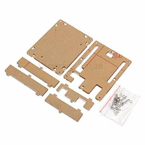 UNO R3 Acrylic Case