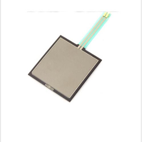 משטח לחיצה משנה התנגדות FSR406