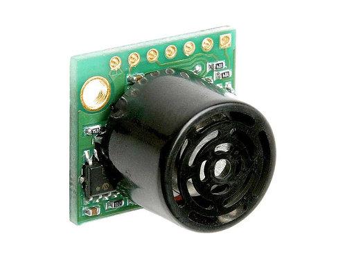 MB1040 - חיישן מרחק על-קולי