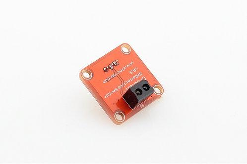 Crowtail - IR Reflective Sensor