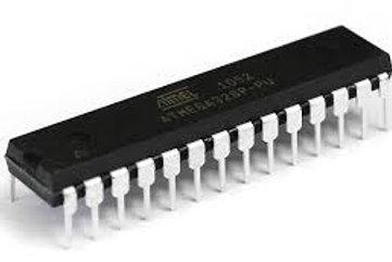 ATMEGA328P - מיקרו-בקר