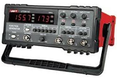 5MHZ digital function waveform signal generator