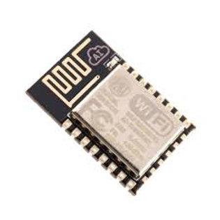 מעגל משולב חיישן אינטרנט אלחוטי ESP-12E