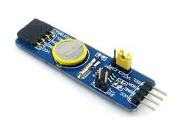 PCF8563 RTC Board Real Time Clock