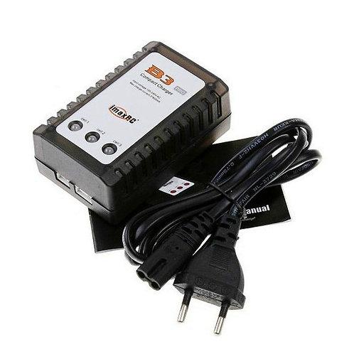 IMAX B3AC LIPO Battery Charger for RC LiPo EU Plug