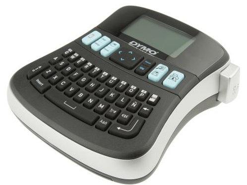 מדפסת מדבקות DYMO 210D