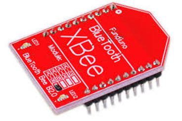 HC-06 Xbee