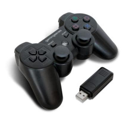 שלט PS3 עם מתאם בלוטות