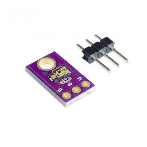 מעגל חיישן אור אמביינט TEMT6000