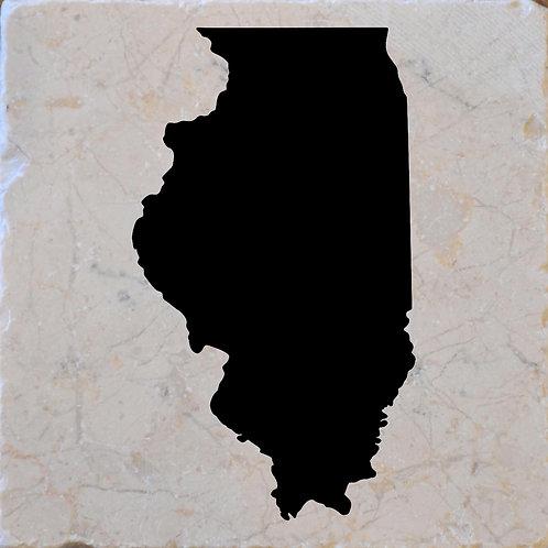 Illinois Coaster