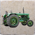 Tractor photo coaster.jpg