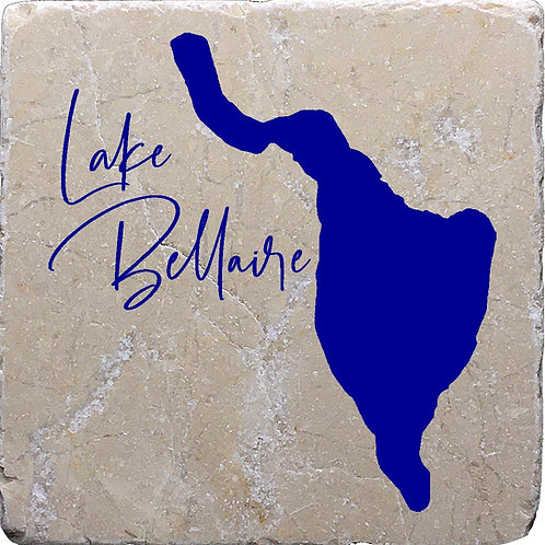 Lake Bellaire Coaster