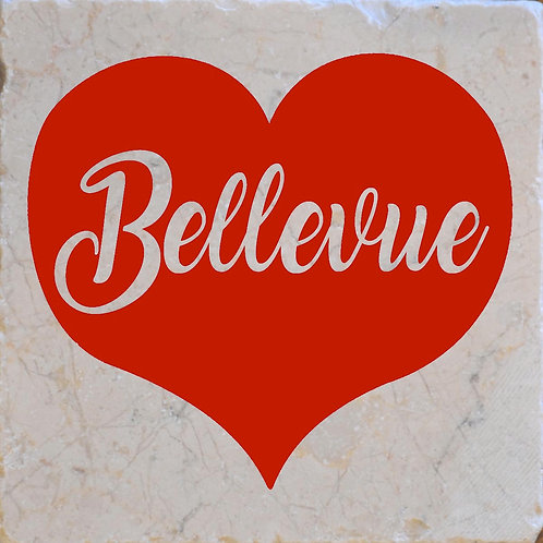 Bellevue Tennessee Coaster