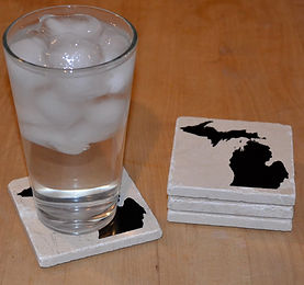 Coasters with Glass.jpg