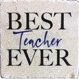 Best Teacher ever coaster.jpg