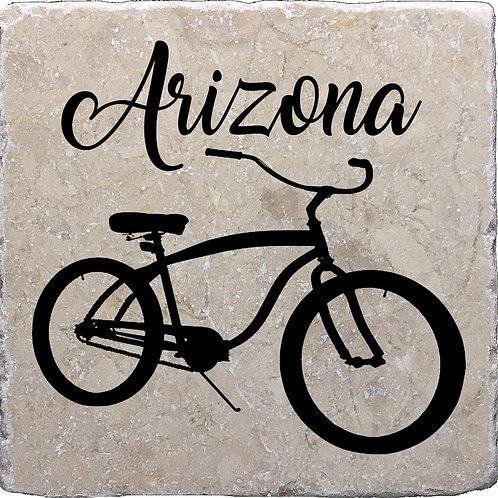 Arizona Bike Coaster