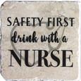 Safety First Drink nurse.jpg
