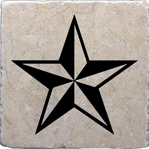 Star Coaster Popular in Texas