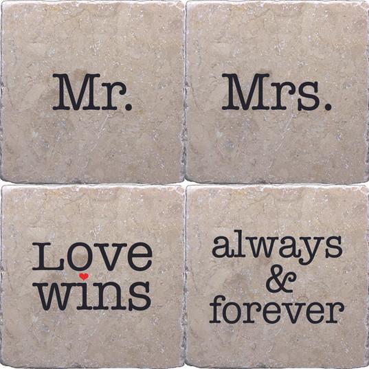 WEDDING FOUR PACK MR MRS.JPG