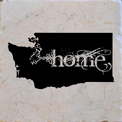 Home Washington Coaster