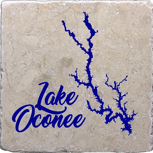 Lake Oconee Coaster