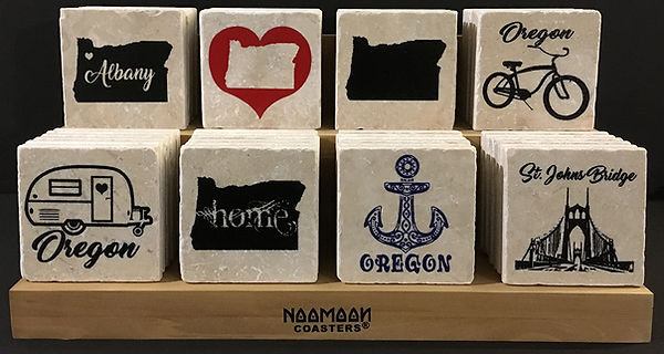 Oregon 8 display catalog.jpg
