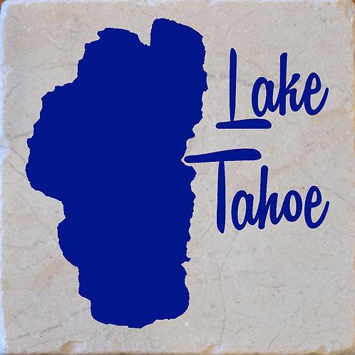 Lake Tahoe Coaster