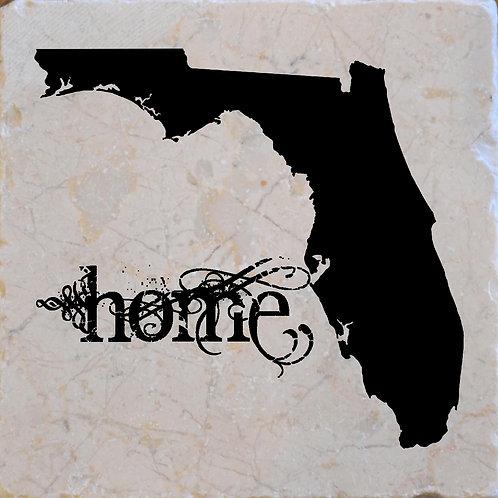 Home Florida Coaster