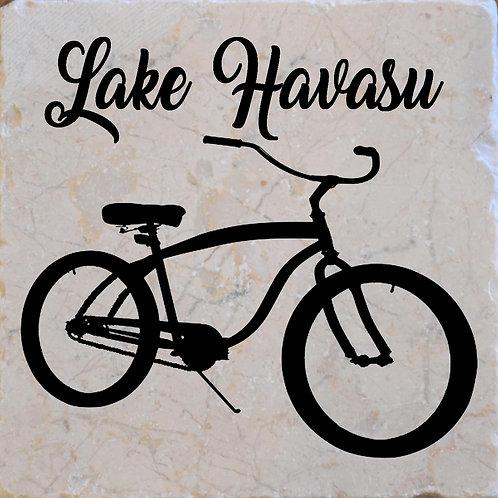 Lake Havasu Bike Coaster