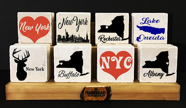 New York 8 Display.jpg