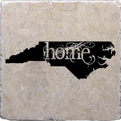 Home North Carolina Coaster