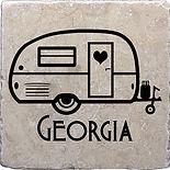 Georgia Camper coaster.jpg
