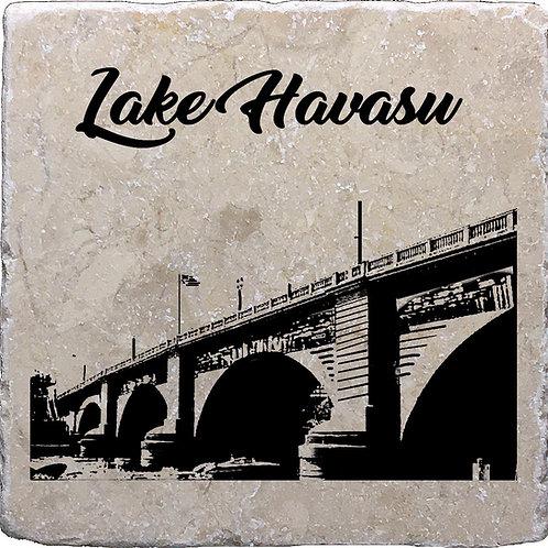 Lake Havasu London Bridge Coaster