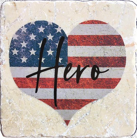 Hero heart USA flag coaster.jpg