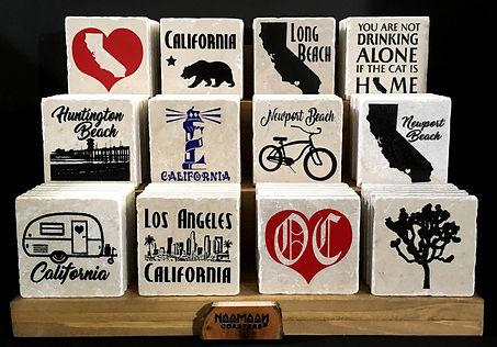 California 12 display.jpg