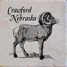 Crawford Nebraska Big horn.jpg