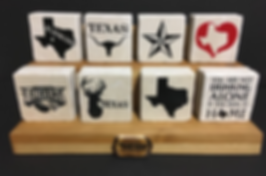 Texas display web.png