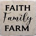 Faith Famliy farm coaster.jpg