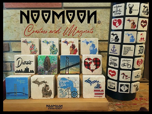 EMAIL COASTERS MAGNETS 1-20 small.jpg