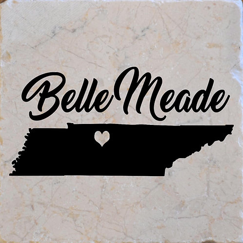 Belle Meade Tennessee Coaster